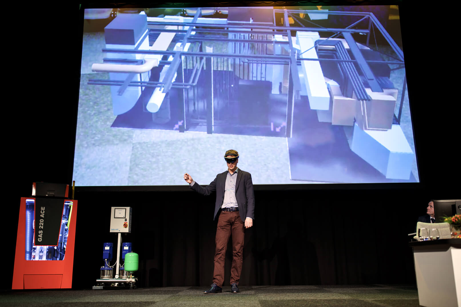 5 BIM trends in the installation sector in 2017